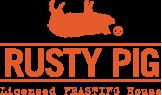 Rusty Pig